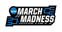 NCAA March Madness logo.jpg