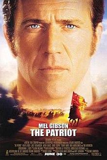 Patriot promo poster.jpg