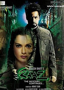Raaz-The Mystery Continues poster.jpg