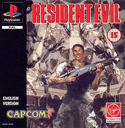 Resident Evil 1 cover art.jpg