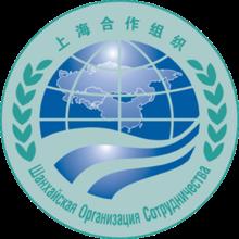 SCO1 logo.png
