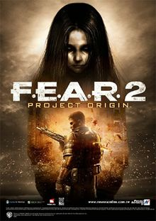 FEAR 2 Project Origin Game Cover.jpg