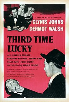 Third Time Lucky 1949.jpg