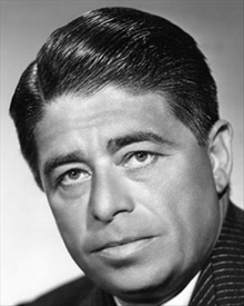 Alfred Newman.png