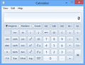 Calculator on Windows 8 (scientific).png