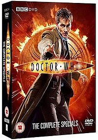 Doctor Who Specials DVD.jpg