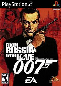 From Russia with Love PS2 Cover.jpg