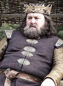Robert Baratheon-Mark Addy.jpg