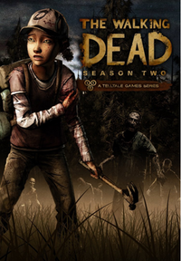 The Walking Dead Season 2 Cover.png