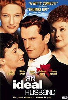 An Ideal Husband-poster-1999.jpg
