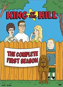 King of the Hill-poster-1997-2010.jpg