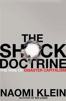 Shock doctrine cover.jpg