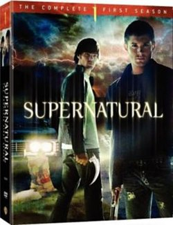 Supernatural S1 DVD.jpg
