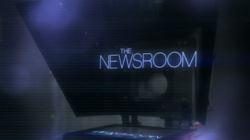 The Newsroom HBO.png