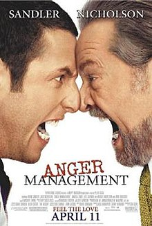 Anger management poster.jpg