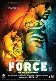 Force Movie Poster.jpg