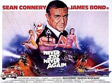 Never Say Never Again – UK cinema poster.jpg