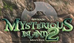 Return to Mysterious Island II banner logo.png