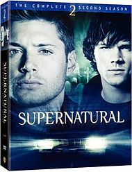 Supernatural Season 2 DVD.jpg