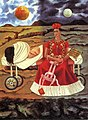 Tree of Hope(Frida Kahlo).jpg