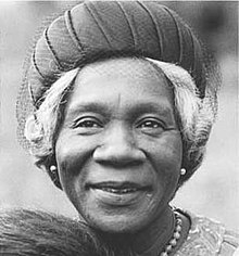 Beah Richards.jpg