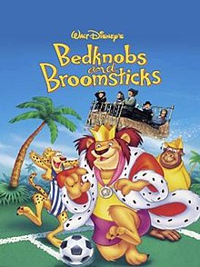 Bedknobs and Broomsticks-poster-1971.jpg
