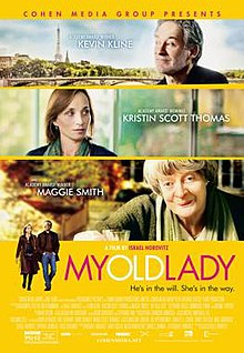 My Old Lady - US Theatrical Poster.jpg