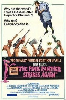 Pink Panther strikes again.jpg