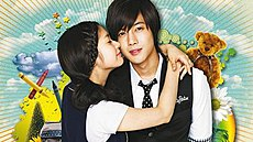 Playful kiss 2010.jpg
