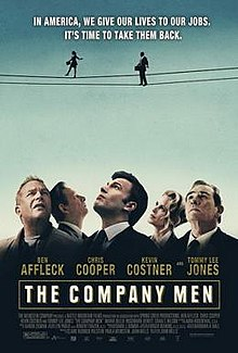 TheCompanyMen2010Poster.jpg