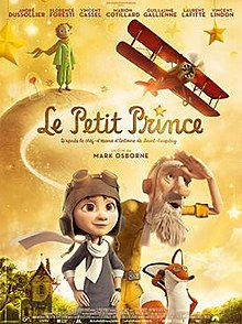 The Little Prince (2015 film) poster.jpg
