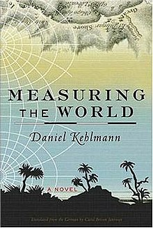 Measuring the world bookcover.jpg