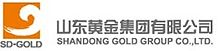 Shandong-Gold-Group.jpg