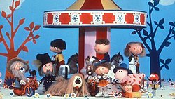 The Magic Roundabout 1964.jpg