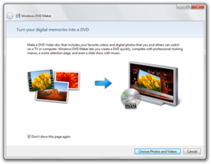 Windows DVD Maker Vista.png