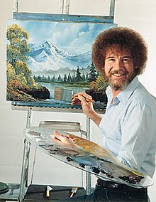 Bob at Easel.jpg