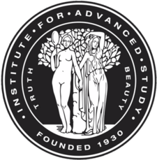 Institute for Advanced Study seal.png