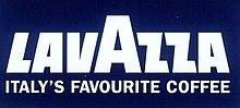 Msm Lavazza logo.jpg