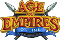 Age of Empires Online Logo.png