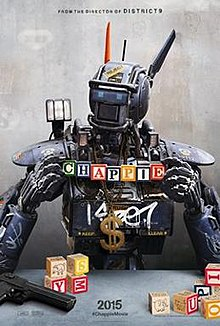 Chappie poster.jpg