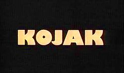 Kojak title screen.jpg