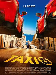 Taxi 5 poster.jpg