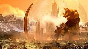 The Time War - Gallifrey - End of Time Part 2.jpg