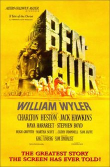 Ben-hur-movie-poster.jpg