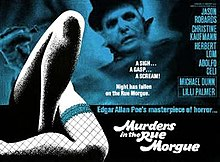 Murders in the Rue Morgue 1971.jpg