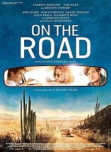 On the Road FilmPoster.jpeg