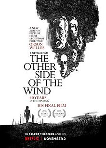 Film Poster for The Other Side of the Wind.jpg