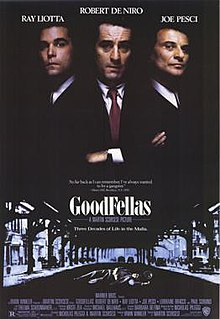 Goodfellas 1.jpg