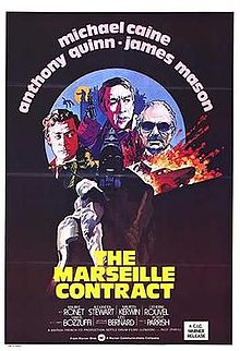 The Marseille Contract 1974.jpg