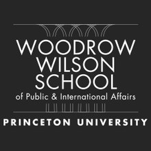 Official Woodrow Wilson School logo.jpeg
